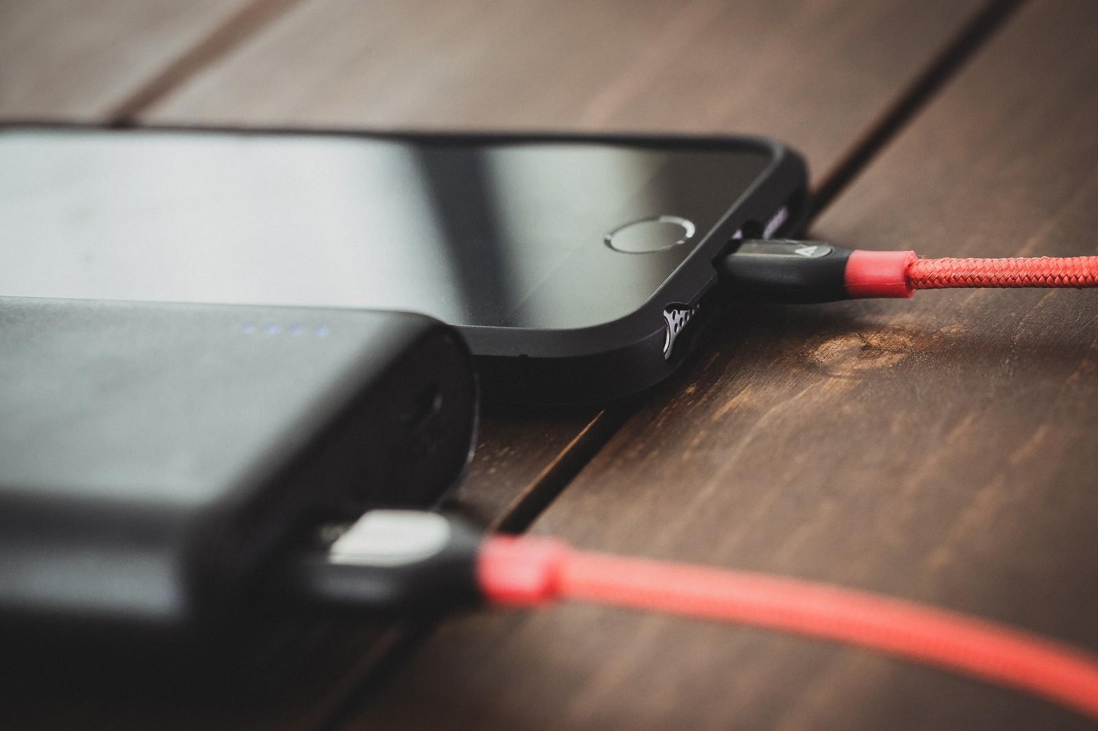 モバイルWi-Fiは無料レンタルができるって知ってた?
